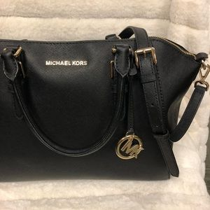 Michael Kors Ciara Purse
